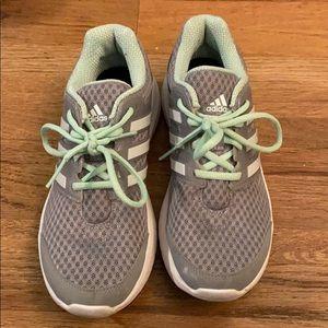Adidas Adiprene+ Running Shoes